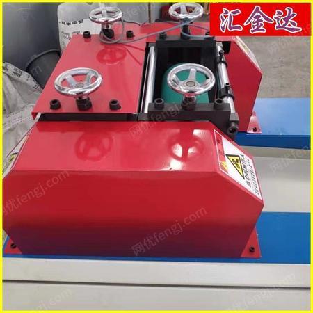 珍珠棉设备机械 EPE发泡机械汇欣达全国供应