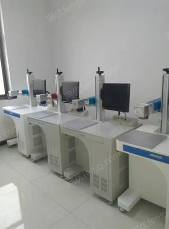 供应数控机床电气、打标机
