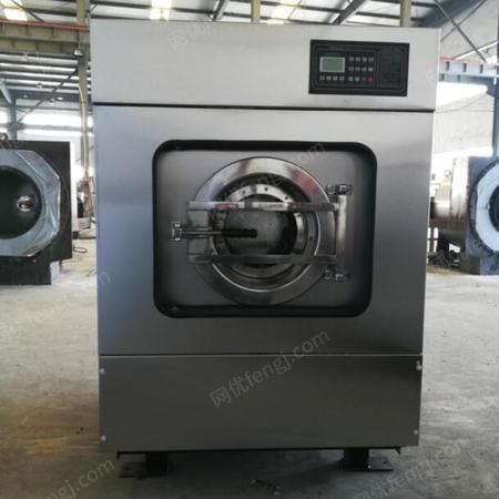 泰州 禹创-洗涤机械-水洗设备-洗衣设备厂家直销欢迎选购