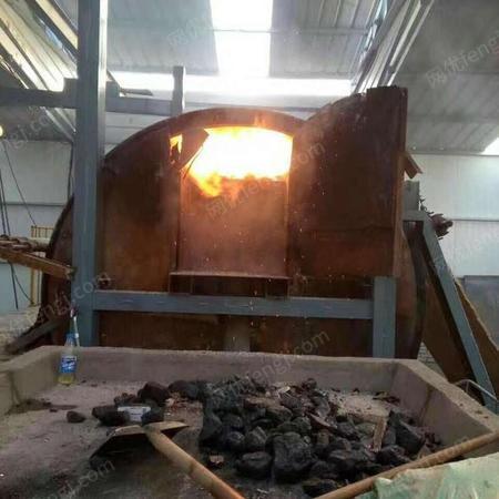 供应2400长网牛皮纸造纸机、瓦楞纸机造纸机,造纸机械设备