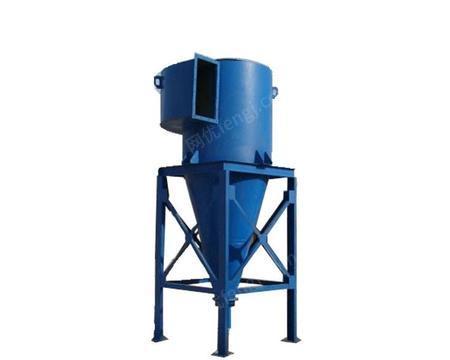 通风设备过滤器管道爬梯96-2脉冲带式除尘器 mc单机除尘器厂家量大优惠