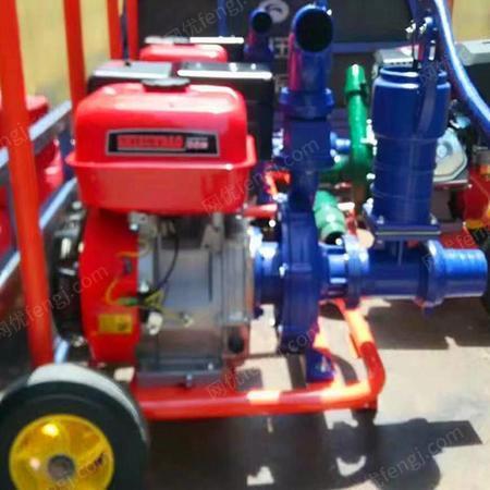 水泵抽水机,农业机械设备自吸抽水机,农业抽水机,灌溉机械设备