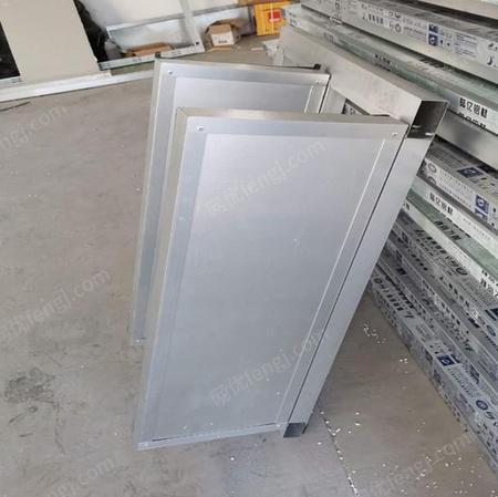 养殖专业导流板生产厂家 迅为机械  湿帘水帘导流板