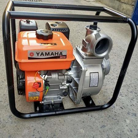 农用水泵抽水机,农业机械设备水泵抽水机,灌溉抽水机,农作灌溉机械设备