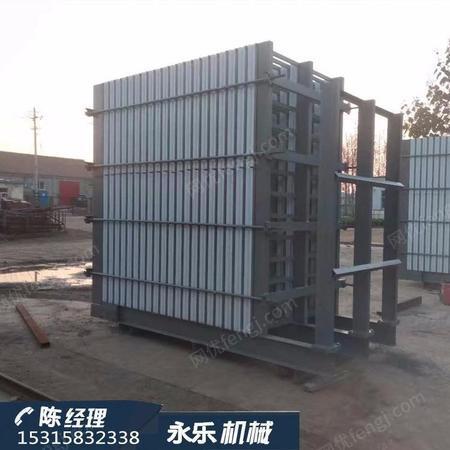 永乐机械直销复合墙板设备厂家