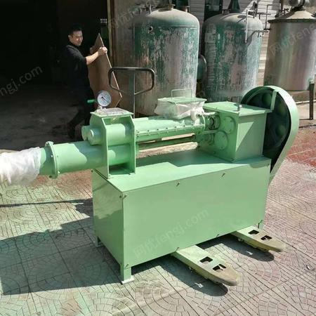 抽真空练泥机 粘土练泥机 陶瓷机械设备 练泥机厂家 各种型号