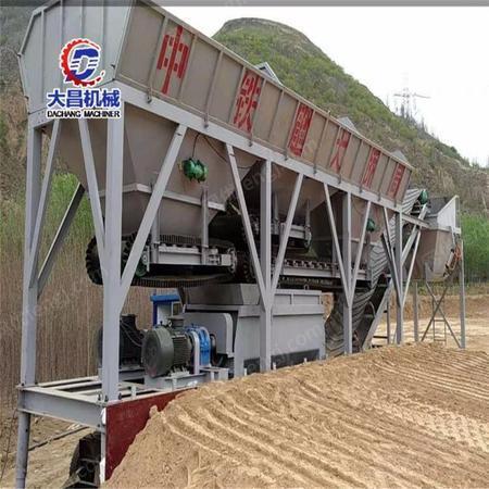 安全稳定高性能 稳定土拌和站设备 稳定土拌和站价格 稳定土拌和站型号