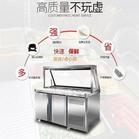 奶茶店机械设备 河南隆恒贸易金色品质 奶茶店设备清单以及设备价格_开奶茶店设备