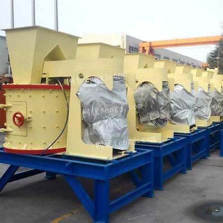 木门砂光机厂家、上下双面砂光机、底漆砂光机、底漆抛砂机、旭泰昌机械厂生产木工砂光机等木工机械设备