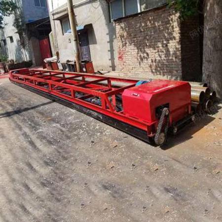 云南混凝土摊铺机价格 建筑机械设备厂家 硕工机电