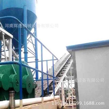 供应_稳定土拌合站设备_优良的稳定土拌合站设备_品质保证