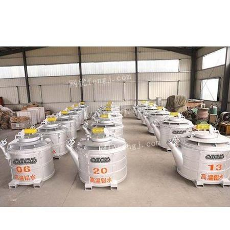 多规格倾转包报价 倾转包报价 加工定制倾转包供应商 东青机械
