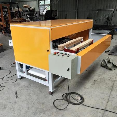 久东机械设备  双头锯 双端齐头锯 可调式双端锯 可定制 质量保证