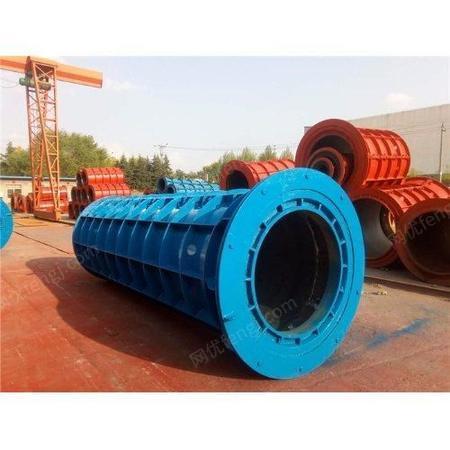 和利源机械 水泥管道设备 水泥管道设备