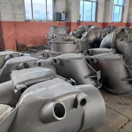 瑞创机械销售 焦化设备配件 焦化设备桥管 焦炉铁件 按时发货