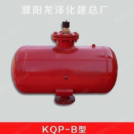 炉仓疏通设备加工生产 龙泽机械 疏通设备