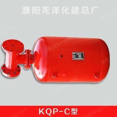 料仓疏通设备专业生产 龙泽机械 石灰疏通设备