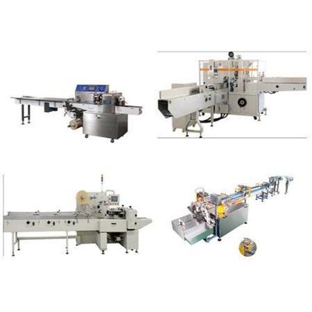 水果包装机械生产 香皂包装机械设备 春晖 绿豆糕包装机械报价