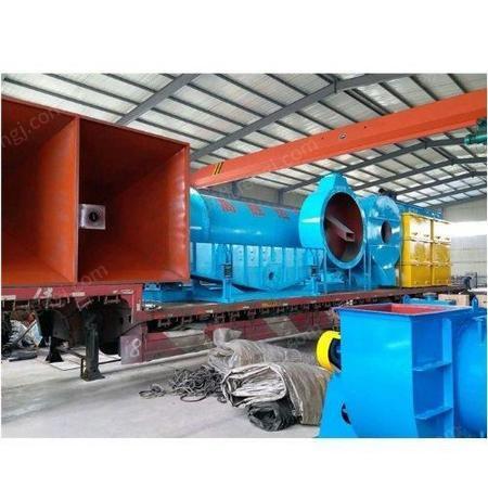 铸造机械 v法铸造机械加工 铸造机械安装 高胜达