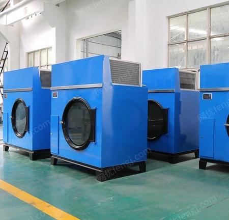 海锋牌水洗机,海锋机械洗脱机,海锋牌自动烫平机,选购海锋洗涤机械设备。