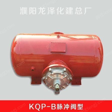龙泽机械 疏通设备加工生产 铝业疏通设备