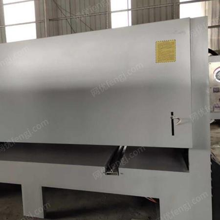 石材渗墨设备出售 保丰数码机械 岗石渗墨设备选购