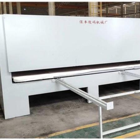 人造石渗墨设备供应 保丰数码机械 石材渗墨设备供应