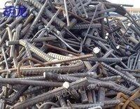 广东长期回收废钢铁