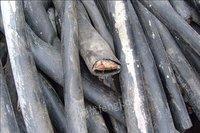 河北回收橡胶铜电缆