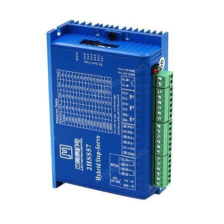 供应佛山印刷机紫外线监测控制器