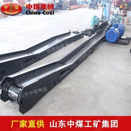 供应中煤1.5立方翻斗式矿车 有煤安认可的矿车