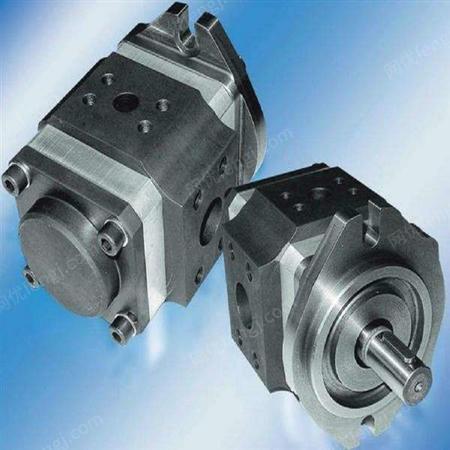 供应德国ECKERLE齿轮泵EIPH3-050RK23-10