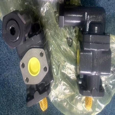 供应KRACHT齿轮泵KF25RG10-D25