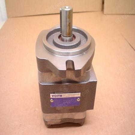 供应德国VOITH齿轮泵IPV7-160-111