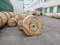 高价回收光缆 光缆回收 销售光缆