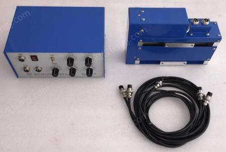 供应YXAWO-1025LA3 焊接摆动器