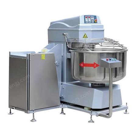 供应高产能和面机,面粉搅拌机