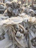黑龙江牡丹江大量出售大棚塑料布