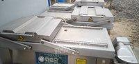 回收二手化工设备,二手反应釜,二手离心机,二手不锈钢储罐