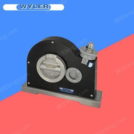 供应瑞士WYLER角度仪气泡式水平仪