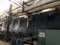浙江台州出售二手3米蒸化机