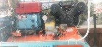 河北邯郸照片上修车设备全部出售