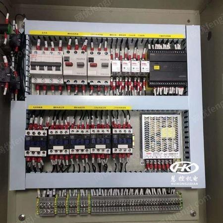 供应佛山专业机器视觉识别方案