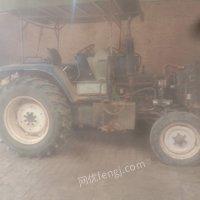 东方红拖拉机发动机1200,处理,开元旋耕机