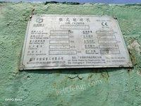 广东长期回收鄂式破碎机
