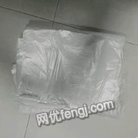 甘肃天水五加仑纯净水防尘袋出售