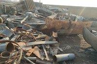 北京工地物资回收,.回收钢筋切割机,回收电焊机.回收钢筋头