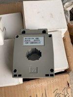 BH-0.66-30A互感器出售