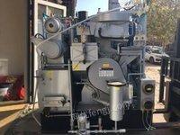 北京昌平区二手干洗机求购重金求购品质好二手洗涤设备