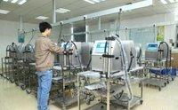 内江食品喷码机,内江喷码机维修,内江鸡蛋喷码机出售